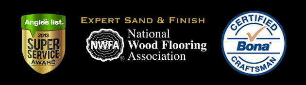 National Wood Flooring Association Expert