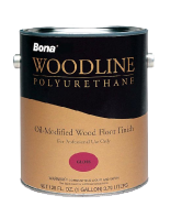 Bona Hardwood Flooring Finishes In Tampa Fl