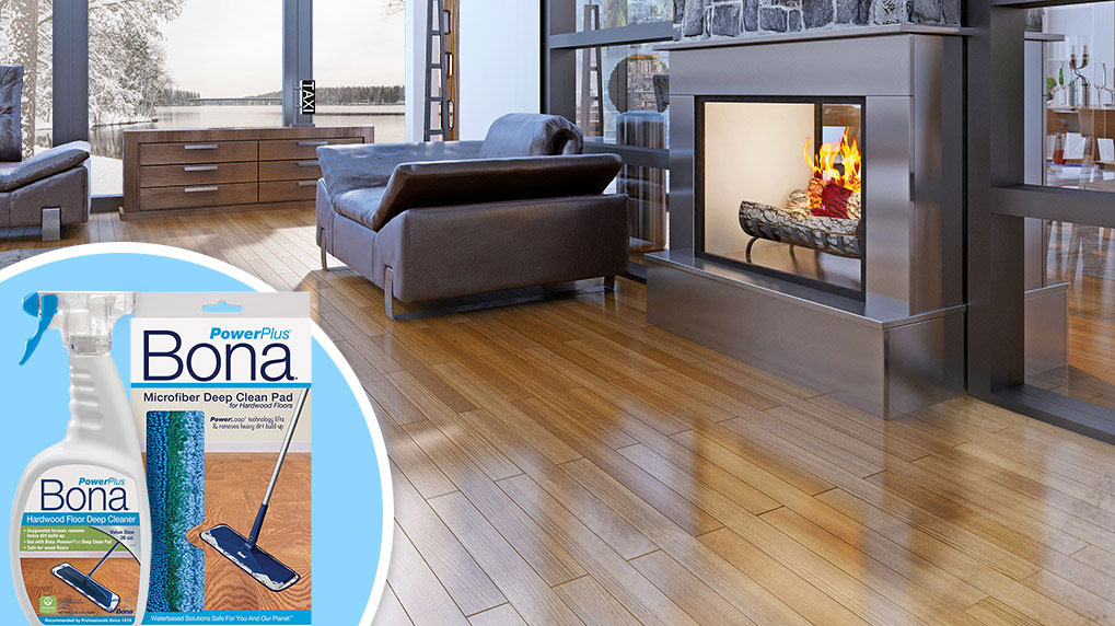 Bona Hardwood Flooring Cleaning And Maintenance Products In Tampa Fl