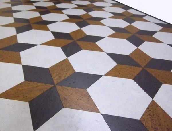 Cork Flooring By Globus In Tampa Florida