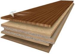 engineered-hardwood-floors.jpg