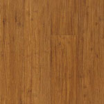 Bamboo, Strand Woven Flooring Tampa