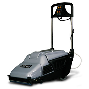 Hardwood flooring steam cleaning questions answered by for Wood floor steam cleaner