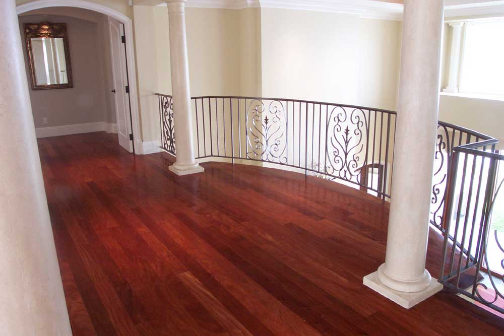 how to move a grand piano on hardwood floor